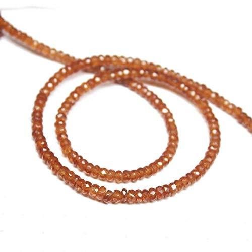 Sm Large Tumbled Stone Beach Anklet or Bracelet in Natural Jasper /& Amethyst