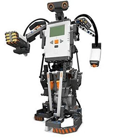 Amazon Lego Mindstorms Nxt Toys Games