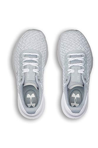 Under Femme Armour3020365 Charged overcast Gray 104 2 Escape White U7OnZU