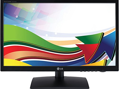 Click to buy LG 23CAV42K-BL V Series 23