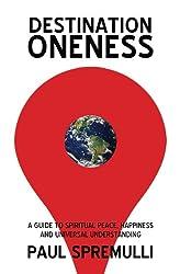 Destination Oneness