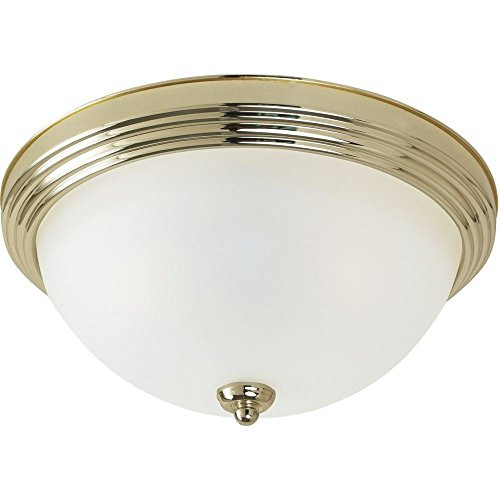02 Ceiling Mount - 5