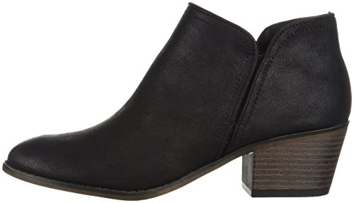 Pictures of Fergalicious Women's Baracade Ankle Boot F8195F1 5