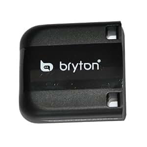 Bryton Cadence/Speed Sensor Ant + para MyCiclo, Garmin, Bryton