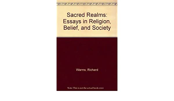 anthropology essays essay on anthropology wwwgxart cultural     Essays in the Anthropology of Religion