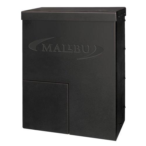 (Malibu 900 Watt Transformer)