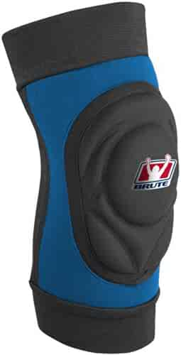 9ab8525ab5748 Shopping Brute - Knee Pads - Protective Gear - Wrestling - Other ...