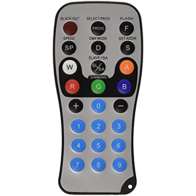 adj-products-rgbwa-wireless-remote