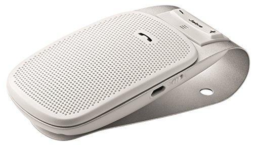 Jabra Drive - Altavoz Bluetooth inalámbrico de coche con manos libres 2