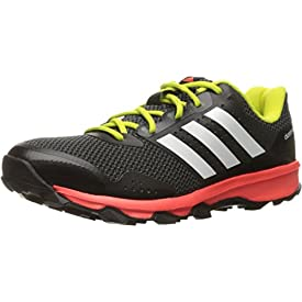 Adidas Performance Duramo 7 M Trail Runner