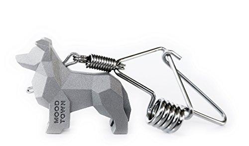 10 best border collie key chain