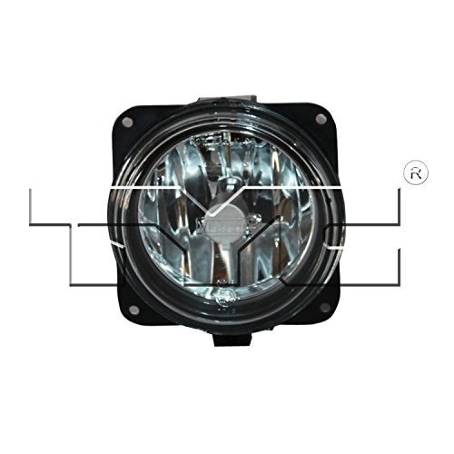 tyc-19-5429-00-mazda-tribute-driver-passenger-side-replacement-fog-light