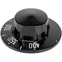 Southbend Range  1182586 Snap Action Thermostatic Knob
