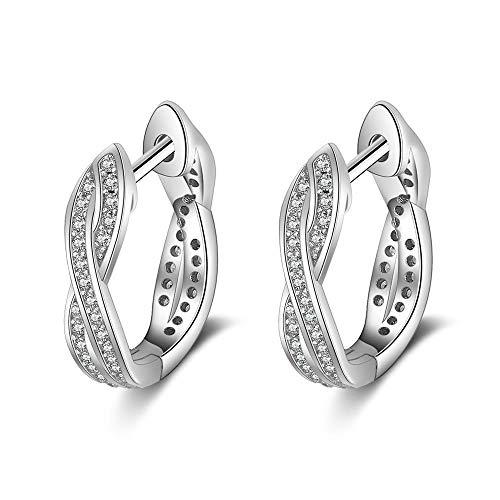 Bone Butterfly Pendant - QMM earring Pendant earrings sSolid 925 Sterling Silver Stud Earrings Women Bone Earrings Jewelry Gifts to Women Jewelry Jewelry Girl Accessories Unique Party