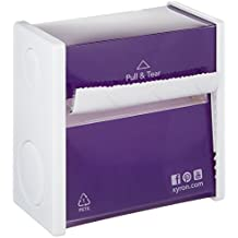 Xyron 100111  Disposable/Recyclable Sticker Maker, 3-Inch