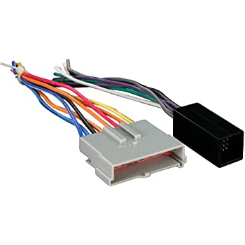 41wR8WwtRHL._SL500_AC_SS350_ amazon com metra 70 5510 factory amplifier integration harness ford integration wire harness at webbmarketing.co
