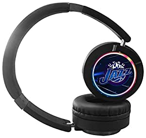 Amazon.com: MR.Y-Cool Bluetooth Headphones Over Ear Soft