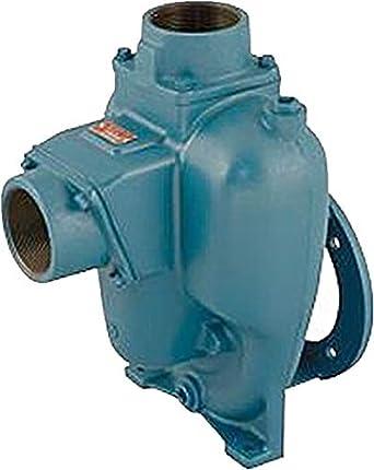 MP Pumps 36952 FLOMAX15 3