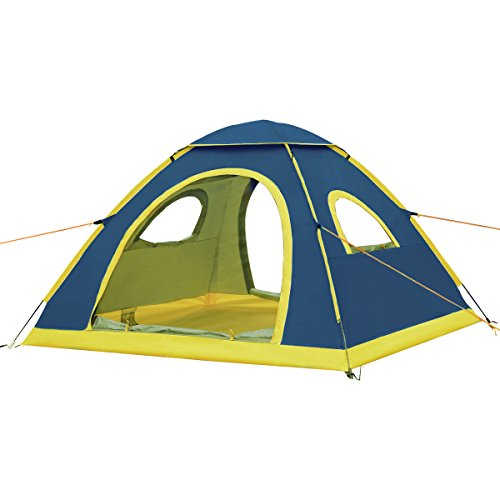 G4Free-Pop-Up-Tent-Instant-Camping-Tents-2-3-4-Person-Water-Resistant-Ventilation-Automatic-Easy-Setup-Beach-Sun-Shelter-with-ANTI-UV-Coating-UPF-50-For-Backpacking-Hiking-Beach