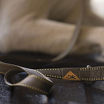Browning 6' Dog Leash by Browning