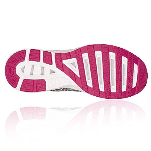 Women's 2 Asics Lyte Chaussure Fuze X Course De 1pPqP6Hw