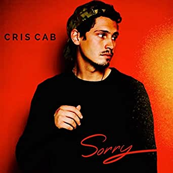 Amazon.com: Sorry: Cris Cab: MP3 Downloads
