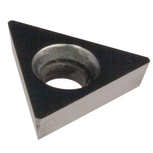 Dorian-Tool-HP-High-Performance-11-Degrees-ANSI-Tungsten-Carbide-Molded-Positive-Turning-Insert-DPP30GT-PVD-Single-Layer-Coating-TPGB-Style-UEN-Chipbreaker-TPGB-432-UEN-316-Thickness-0031-Nose-Radius-