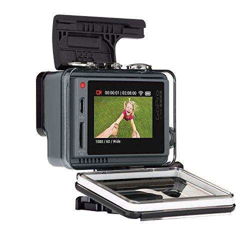 GoPro CHDHB-101 GoPro Camera