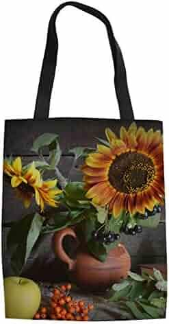 913b01eaa860 Shopping HUGSIDEA - Yellows - Tote - Shoulder Bags - Handbags ...