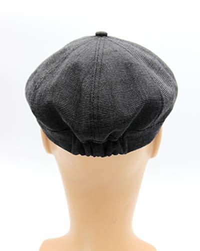 3313c87d3993ec Hat type Newsboy Cap or Jay Gatsby, Men's Newsboy Cap, Newsboy Hat, Gatsby