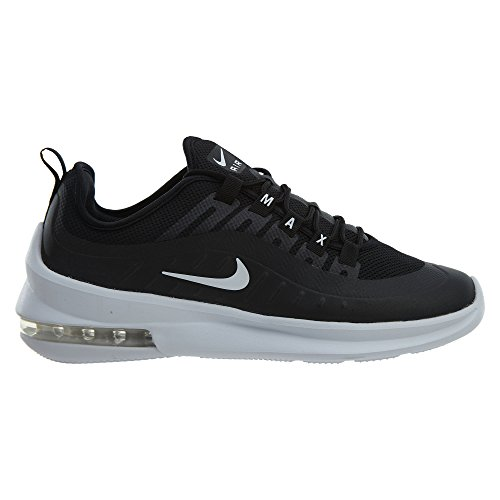 Nike 001 Noir Axis Black Max White Chaussures Air Femme de Running pApr6Hxq