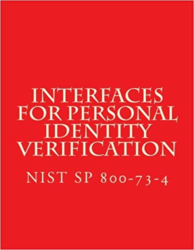 NIST SP 800-73 PIV DRIVER DOWNLOAD
