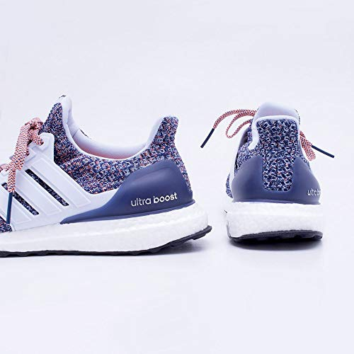 Indnob adidas Aeroaz Chaussures Ultraboost 000 Aeroaz Trail Bleu W Femme de qHzSgpwq