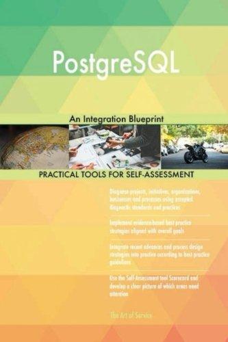 mastering postgresql 10 expert techniques on postgresql 10 development and administration