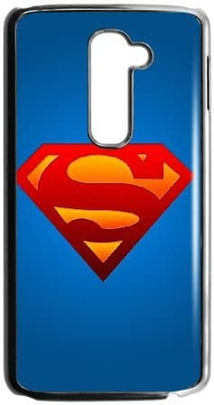 Lg G2 Cell Phone Case Black Superman Yput Amazon Co Uk Electronics Alternatively search google for yput. amazon co uk