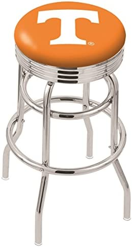 NCAA Tennessee Volunteers 30 Bar Stool