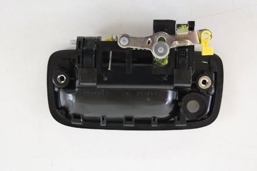 Genuine Toyota 69210-52100-F5 Door Handle Assembly