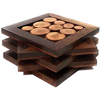 treen for the table wooden objects relating to eating and drinking
