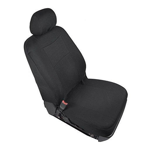 Car Seat Covers Abu Dhabi