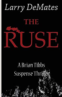 The Ruse: A Brian Tibbs Suspense Thriller
