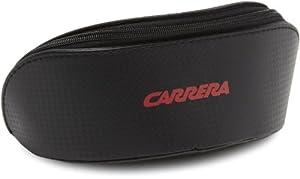 Carrera Topcar 1/S Aviator Sunglasses