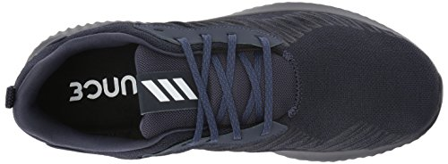 sale nicekicks discount limited edition adidas Men's Alphabounce Rc m Running Shoe Trace Blue/Trace Blue/Noble Indigo cheap best place outlet get authentic R3aThK