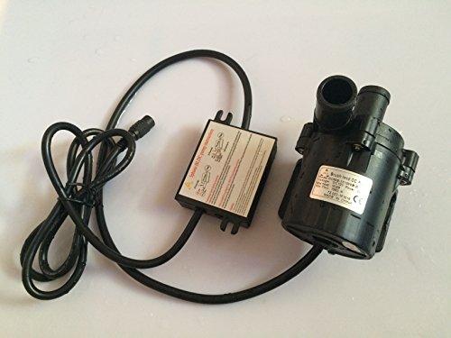 7 8 pressure washer pump - 1