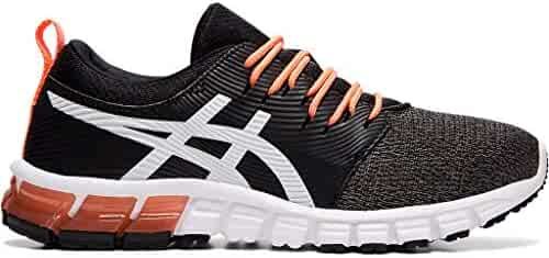 ae7c564b3fae4 Shopping 7 or 10.5 - Color: 5 selected - WateLves or ASICS - Shoes ...