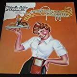 Various - American Graffiti (Oldies But Goldies 41 Original Hits From The Sound Track Of) - MCA Records - 250 427-1, MCA Records - MCA 2-8001