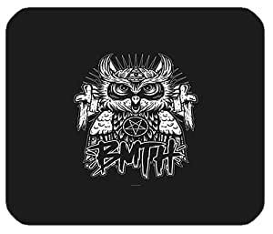 Bring Me the Horizon Mouse Pad (180mm*220mm) TR3HG7082727