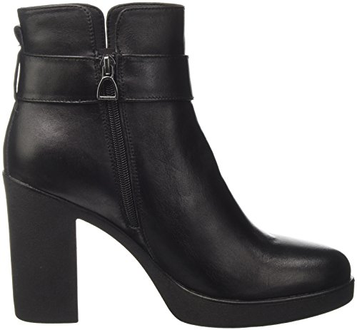 sale largest supplier cost for sale U.S.POLO ASSN. Women's Sibyl Ankle Boots Black (Nero Blk) top quality online discount big sale footlocker pictures online F7a5q