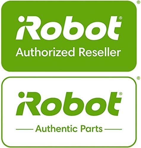 Accessoire iRobot Roomba - Batterie Xlife NiMH