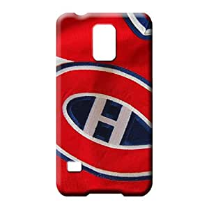 samsung galaxy s5 Eco-friendly Packaging phone case cover skin cases montreal canadiens