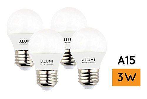 medium base small led light bulbs - 2